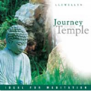 Journey to the Temple - Llewellyn